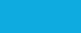 361Grad Logo Blau