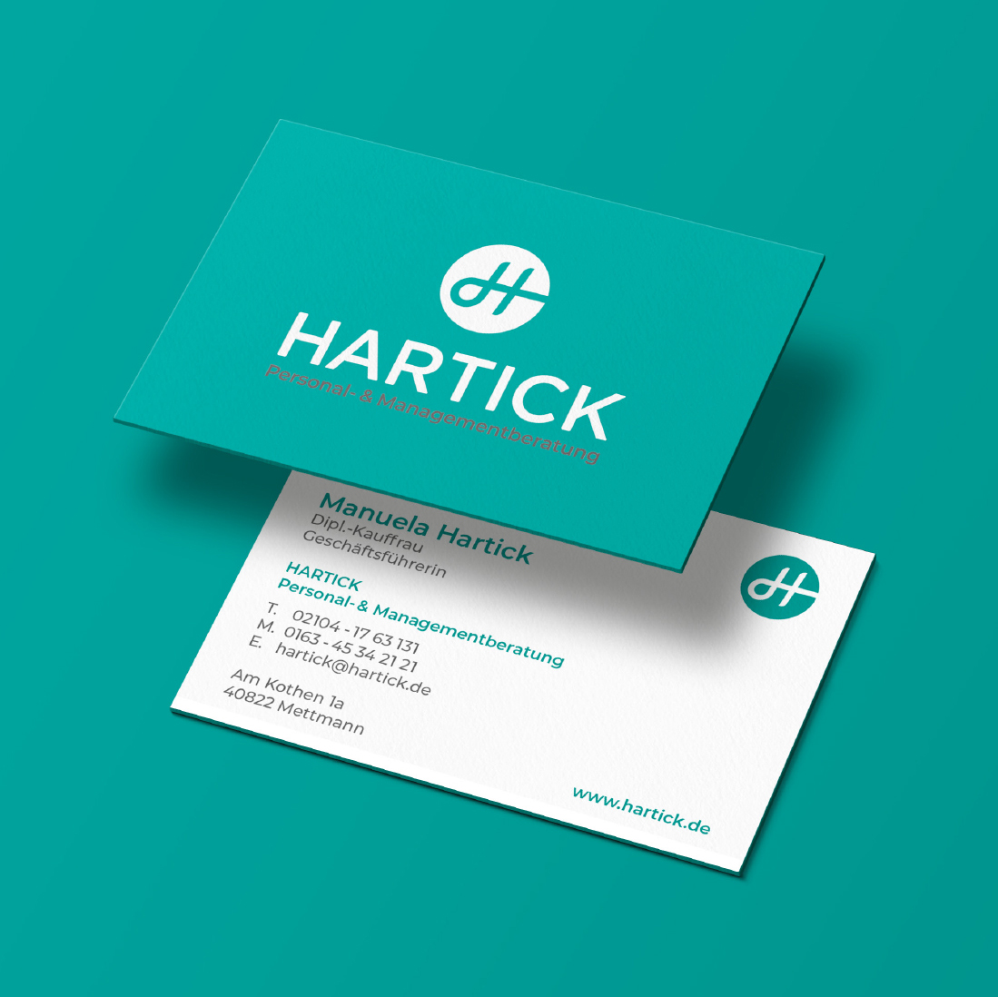 Hartick_1200x1200_01_Square